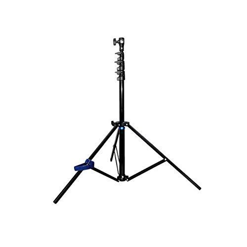 LPL ライトスタンドLSS-2100 L29466 AV デジモノ カメラ デジタルカメラ 三脚 周辺グッズ 14067381 [並行輸入品]   B07NYFGYWX
