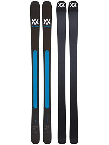 Volkl 2019 Kendo Skis