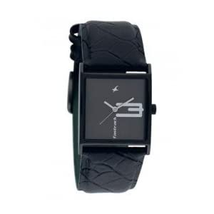 The gallery for --> Fastrack Watches For Men Price Range