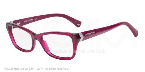 Eyeglasses Emporio Armani
