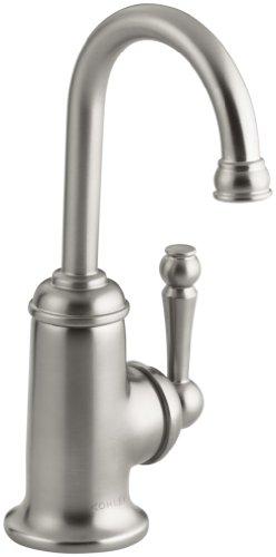 kohler beverage faucet - 8