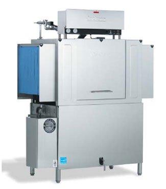 conveyor dishwasher - 2