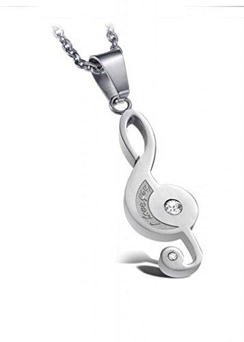 fekkai-stainless-steel-shinning-crystal-drill-pendant-necklacefor-women