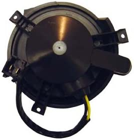 TYC 700008 Dodge Neon Replacement Blower Assembly