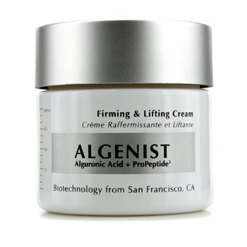 Algenist Other 2 Oz Firming & Lifting Cream For Women