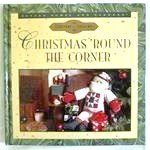 Countdown to Christmas, Better Homes and Gardens Editors, 0696000482