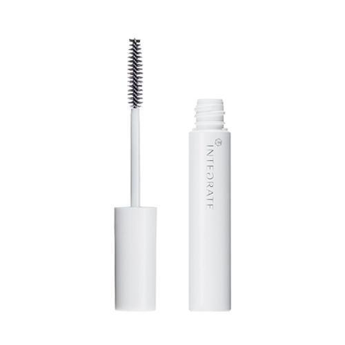 Shiseido INTEGRATE Mascara Base 6g (Japan Import)