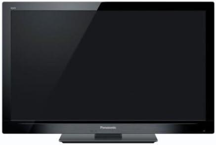 Panasonic TX-L42E30E 42 pulgadas LCD 1080 píxeles 200 Hz TV: Amazon.es: Electrónica