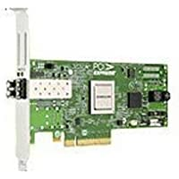 EMC LPE12000-E-G Emulex LightPulse LPe12000 - Network adapter - PCI Express 2.0 x8 - 8Gb Fibre Channel - EMC Select