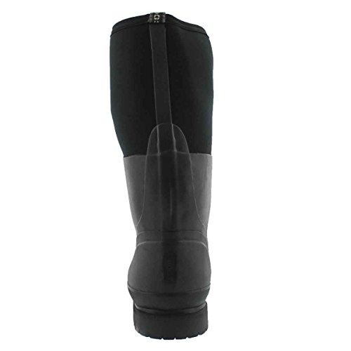 Waterproof Boot CSA Winter Toe Men's Rancher ST Bogs Steel HAgaxY1