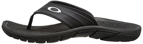 5f9dc11a2470 Oakley Men s Supercoil 4.1 Sandal - Import It All