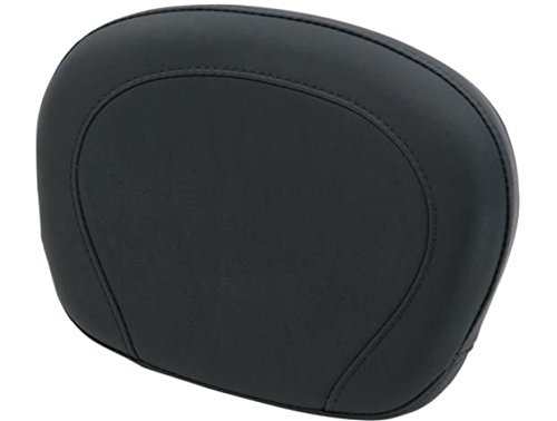 Mustang Contour Sissy Bar Pads - 7