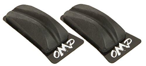 Vibration Reducer (Fin-Finder Remedy Vibration Reducer (2 Pack), Blue)