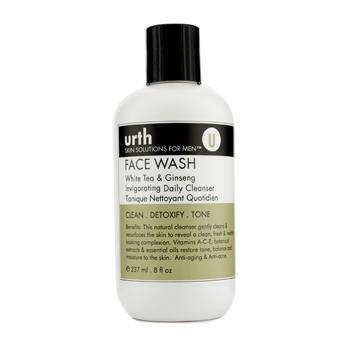 Urth Face Wash - 3