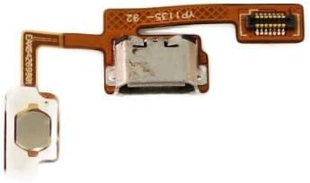 DRIVERS LG MYTOUCH E739 USB