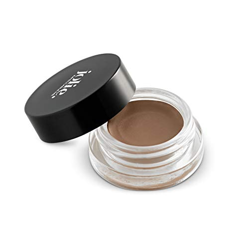 Jolie Brow Perfecting Balm - Defines, Sculpts & Fills 5.1g (Brunette)