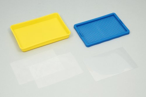 (Artec Paper Making Kit)