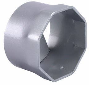 OTC Tools & Equipment 1941 4-13/16″ 3/4″ Drive 8 Point Wheel Bearing Locknut Socket