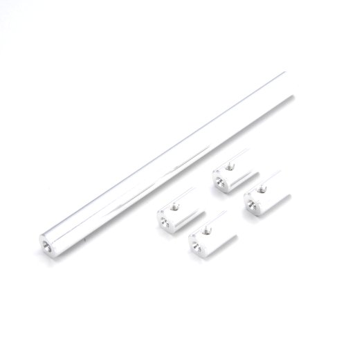 Kyosho Mad Force Monster Truck - Kyosho Chassis Joint Set