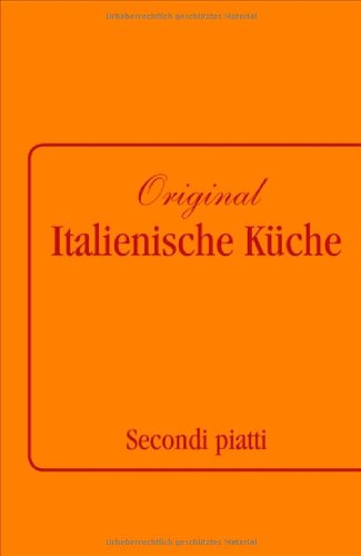 original-italienische-kche-band-2
