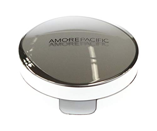 AmorePacific Color Control Cushion Compact Broad Spectrum SPF 50 204
