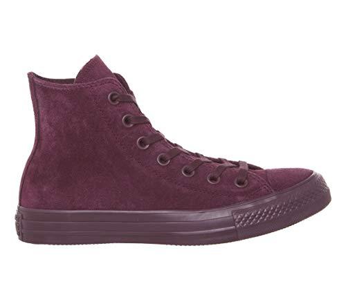 Mono Burungy Schuhe All Suede Converse Designer Star Chucks qOYYw6