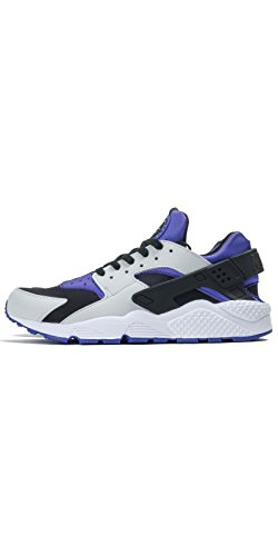 Nike Huarache Nike Dell'aria Huarache Nike Corsa Corsa Dell'aria Huarache 1q1rZ