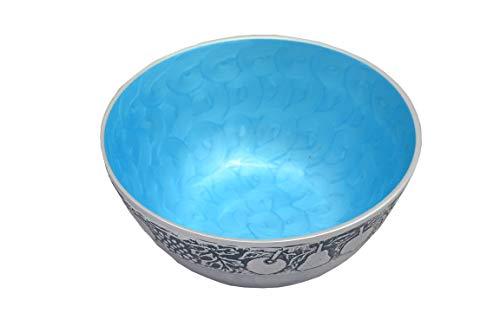 Buy individual pasta bowls by fiestaware