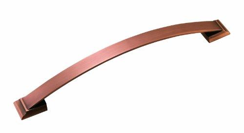 Copper Appliance Pull - 2