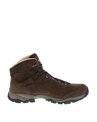 Chaussures Meindl nbsp;– nbsp;men nbsp;terra Marron 2 Ohio gnwqzO1