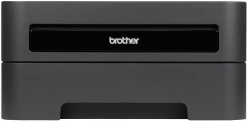 BROTHER HL-2770DW WINDOWS 8 X64 TREIBER