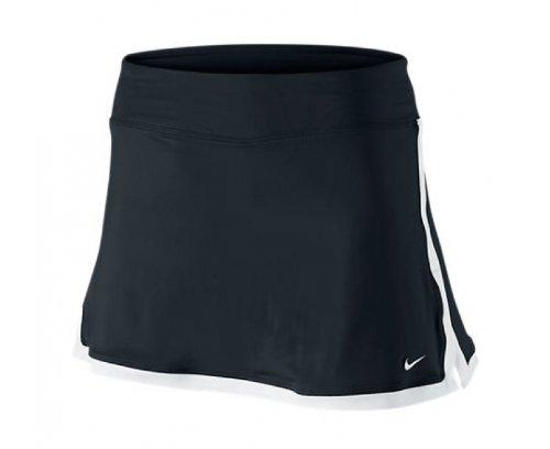 Nike Tennis della Gonna de la Frontera per donna Arancione