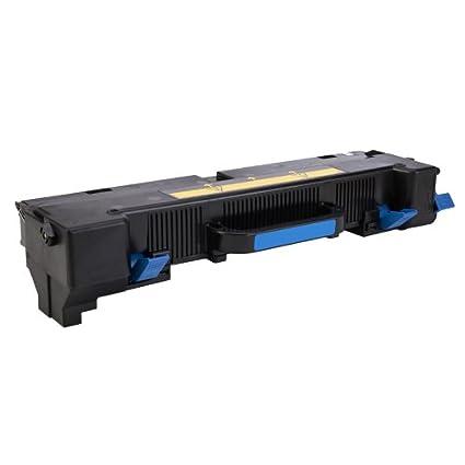 OKI C9600/C9650/C9800 Fuser - Fusor: Amazon.es: Oficina y ...