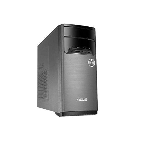 Asus M32AD-US003S Intel Core i3-4150 Desktop PC