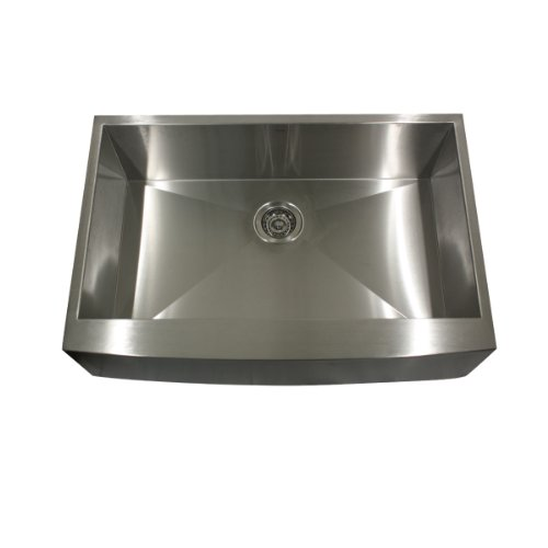 Farmhouse Series Bar - 7