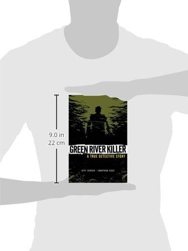 the capture of the green river killer full movie online