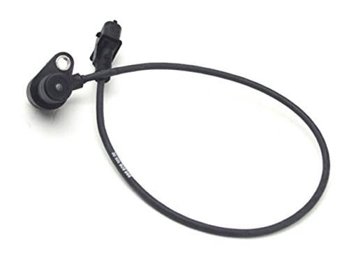 (Porsche 964 993 Reference Sender (with ROUND PLUG) Please read NOTES)