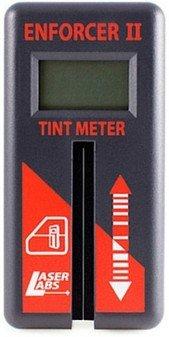 Laser Labs Tint Meter Enforcer II TM1000
