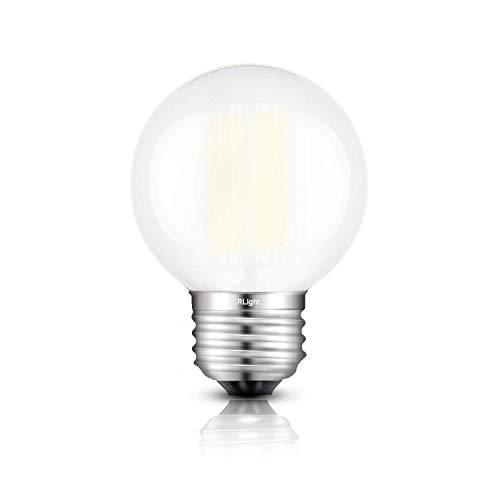 G50 Led Lights