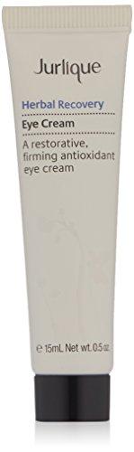 Jurlique Herbal Recovery Eye Cream - 1