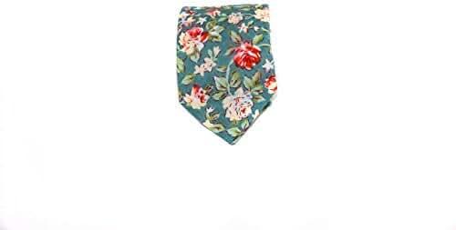 Sir Wylde Neckties - Handmade Cotton Ties - America's Gentleman by Sir Wylde