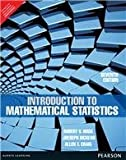 img - for INDRODUCTION TO MATHEMATICAL by Robert V. Hogg,Joeseph Mckean Allen T. Craig (2013-12-27) book / textbook / text book