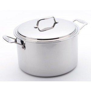 usa pan pot - 5