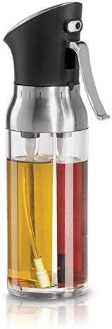 OSPORTFUN Stainless Dispenser Kitchen Roasting product image