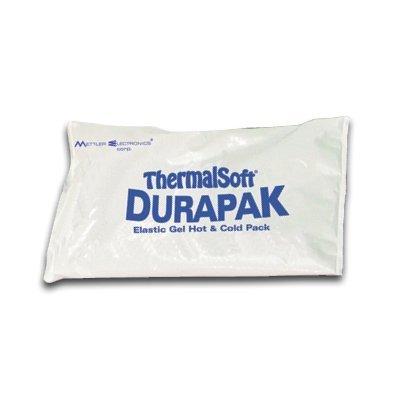 durapak supplies - 6
