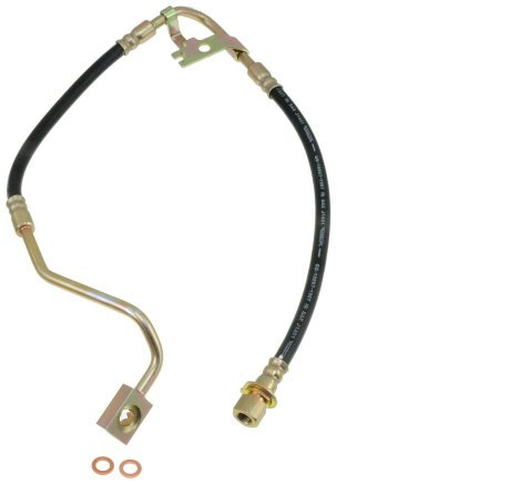 Dorman H381363 Hydraulic Brake Hose Dodge Brake Lines