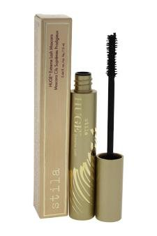 Stila Huge Extreme Lash Mascara - Black Mascara For Women