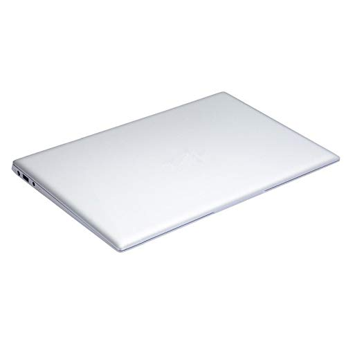 人気絶頂 13.3 Inch 16G Laptop Notebook Computer,Windows PC Computer,Windows RAM 10 Pro/Linux Ubuntu,Intel Core I5 7200U,(Silver),[HUNSN LA01],[64Bit/WiFi/BT/HDMI/USB3.0/USB2.0/MIC/SPK/Card Reader/USB Type-C](16G RAM/512G SSD/1TB HDD) B07HK5XZKS 16G RAM 512G SSD 16G RAM 512G SSD, 狛江 風月堂:063e674c --- svecha37.ru