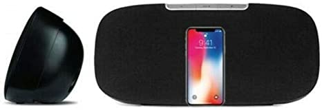 bluetooth speaker for iphone xr