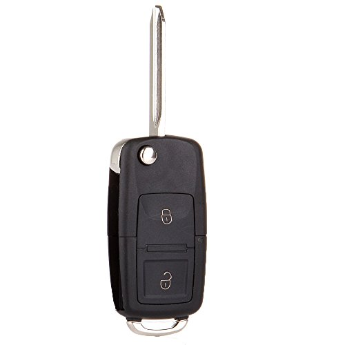 02 ford explorer remote start - 1